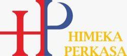 Himeka Perkasa